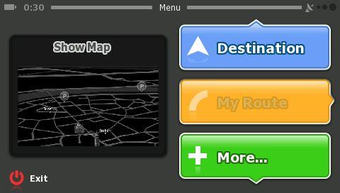 www.lanik.org Igo Usa Maps on garmin usa maps, tomtom usa maps, sygic usa maps,